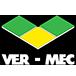 VER-MEC